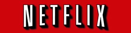netflix instant streaming movie release schedule